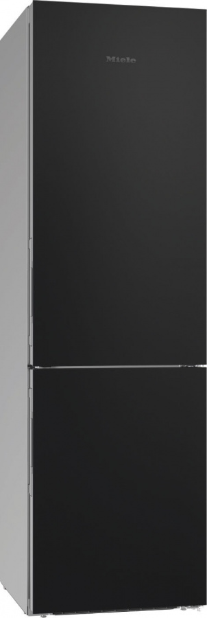 Холодильник-морозильник KFN29283D bb
