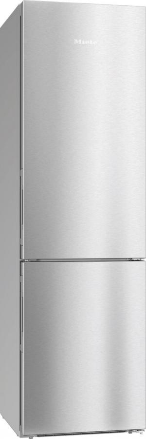 Холодильник-морозильник KFN29483D edt/cs
