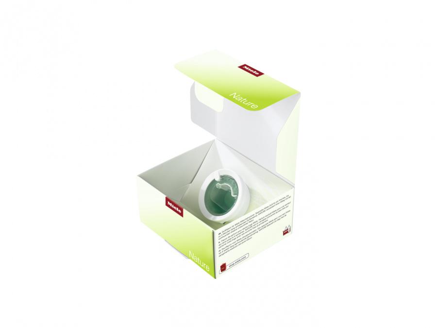 Ароматизатор для сушильных машин T1 NATURE