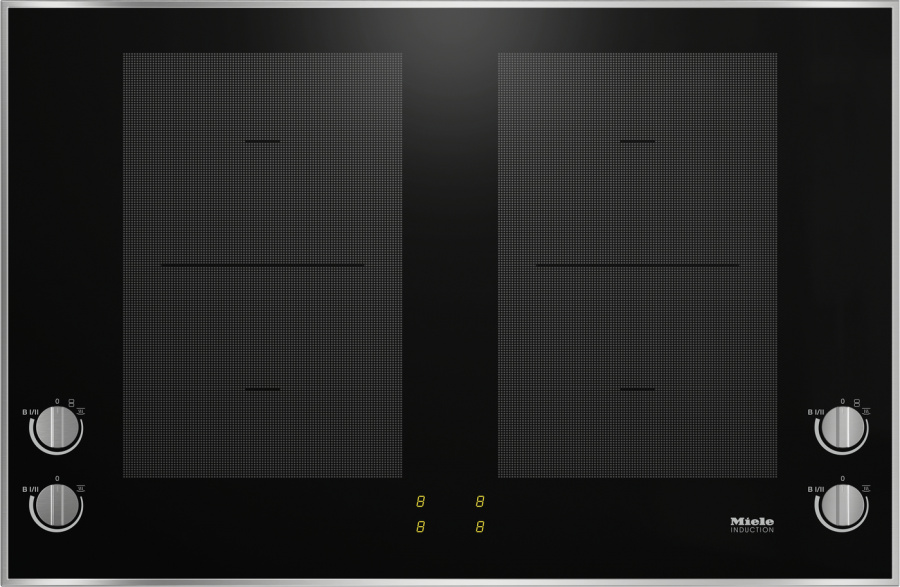 Панель конфорок KM7174 FR