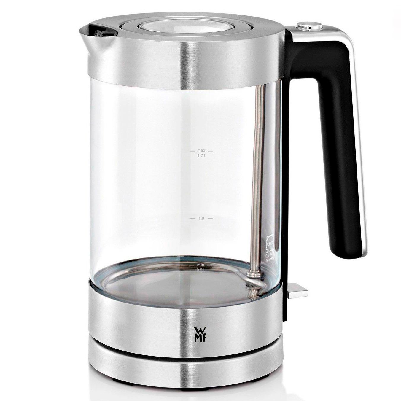 Электрический чайник LONO 1,7 л