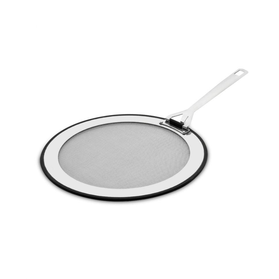 Решетка от брызг ⌀ 24 см