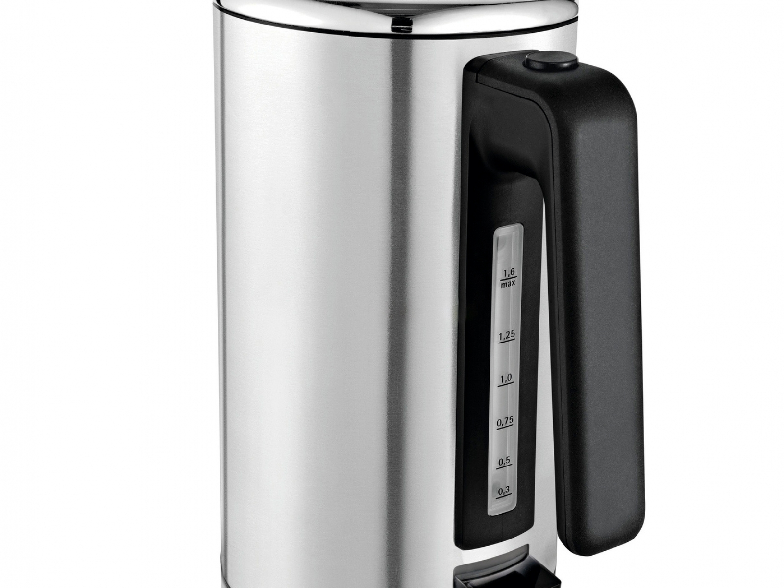 Электрический чайник LONO 1,6 л