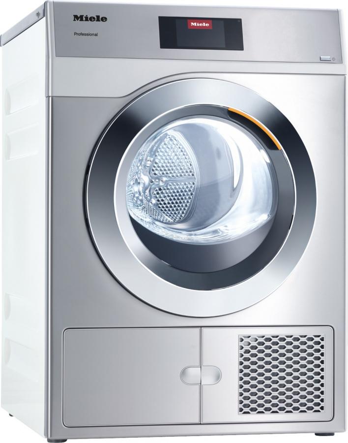 Профессиональная сушильная машина PDR908/тепловой насос, сталь