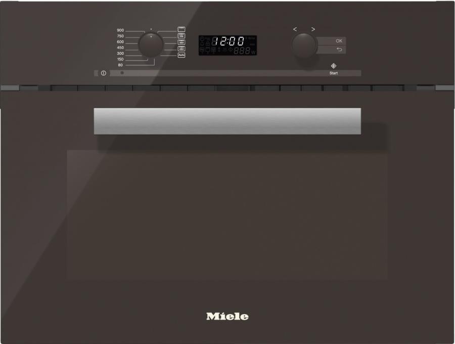 Микроволновая печь M6262TC HVBR коричневый гавана