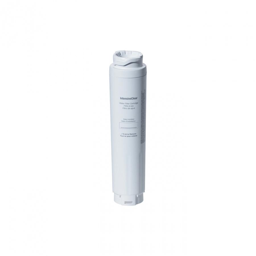 Угольный фильтр для воды KWF 1000 (для MasterCool)