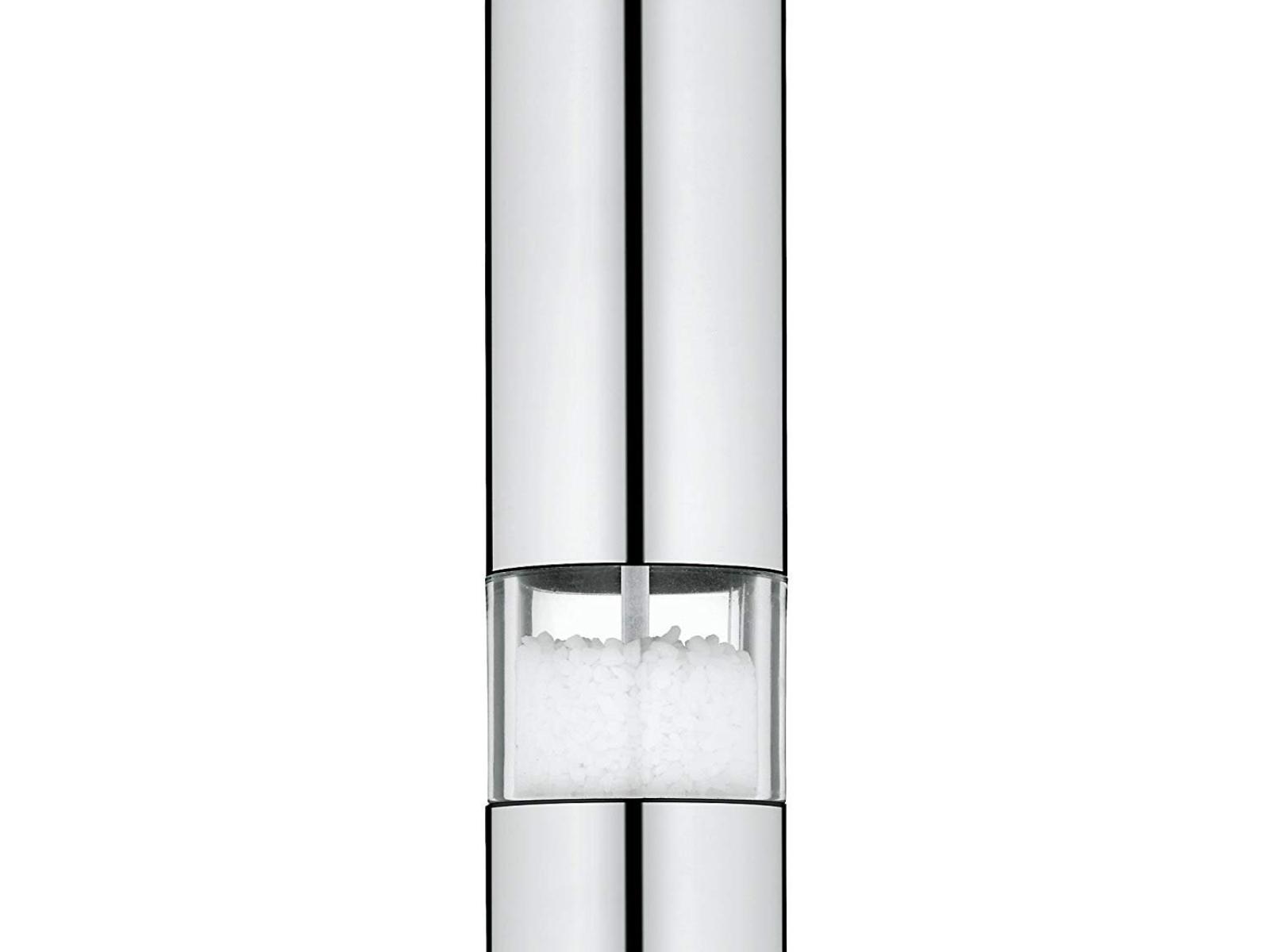 Мельница соль/перец на батарейках CERAMILL S+P