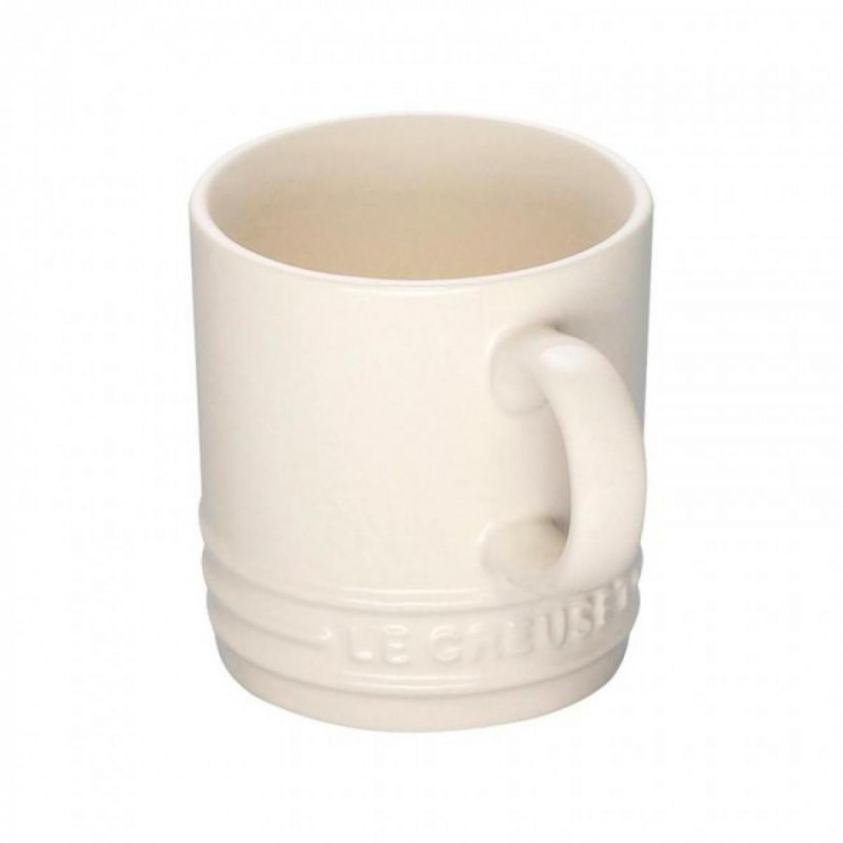 Чашка Эспрессо 70 мл