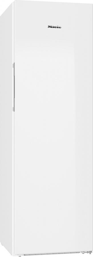 Морозильник FN28263 ws