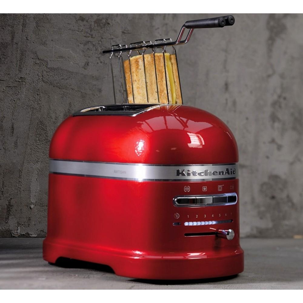 Тостер Artisan на 2 хлебца