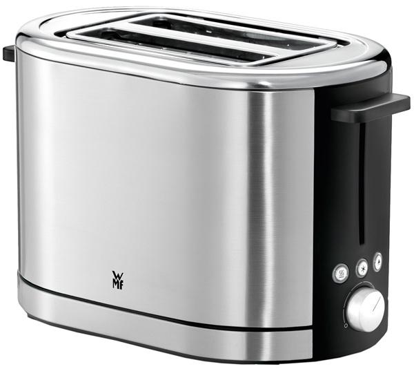 Электрический тостер LONO