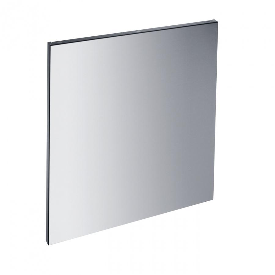 Фронтальная панель GFV60/60-7 ED/CS