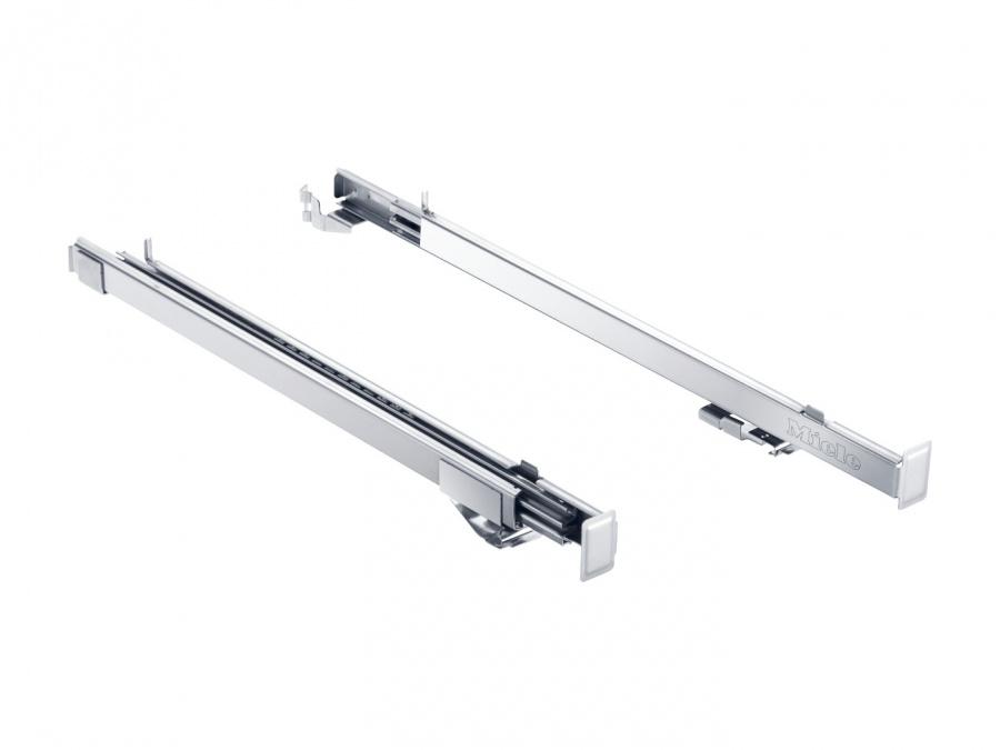 HFC 50 Телескопические направляющие FlexiClips для духовых шкафов H 2000