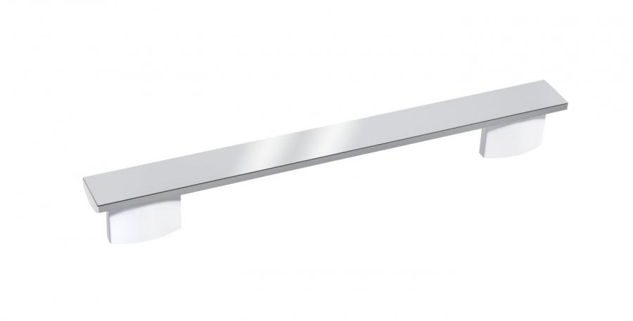 Ручка DS6000 Chrome хром