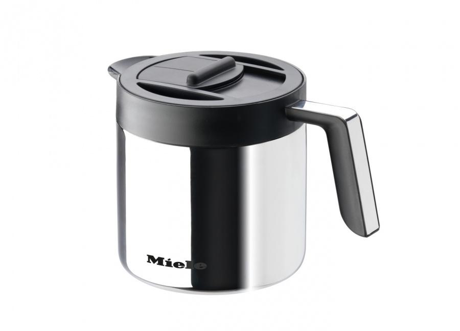 КОФЕЙНИК CJ 1,0 л для функции кофемашин «Кофе в кофейник»