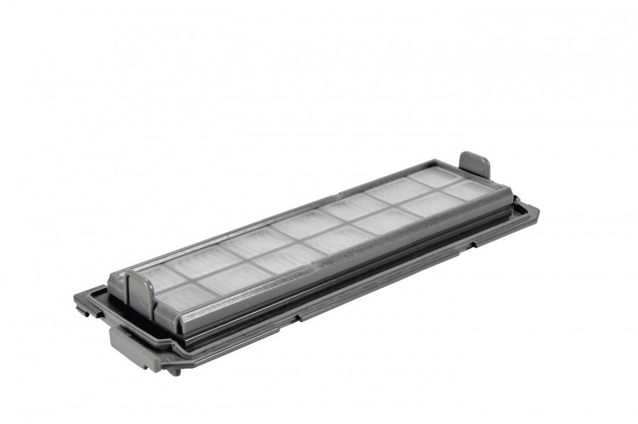 Фильтр AirClean Plus RX2-AP для робота-пылесоса Scout RX2