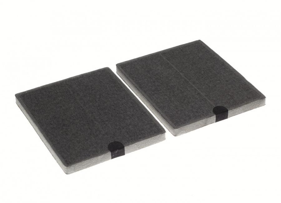 Угольный фильтр DKF15-1 NoSmell