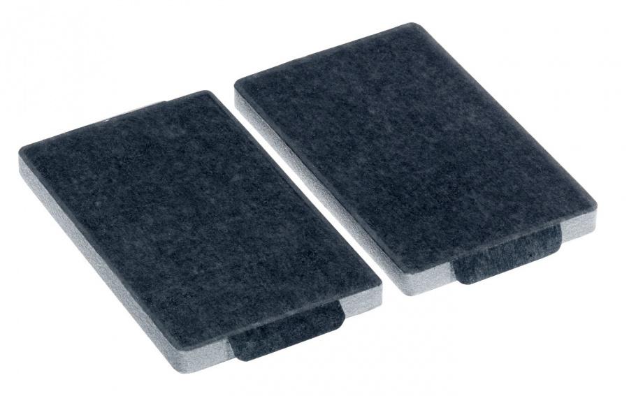 Угольный фильтр/DKF19-1 NoSmell