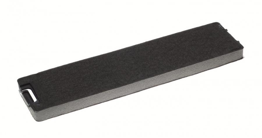Угольный фильтр/DKF13-1 NoSmell