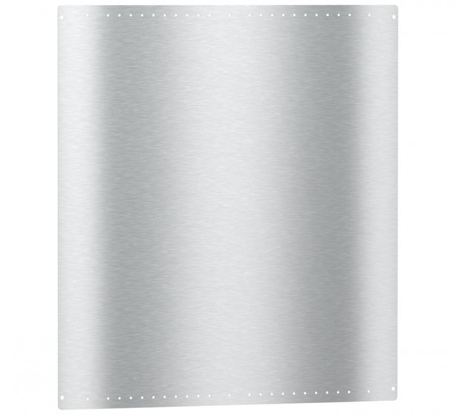Стеновая панель RBS36 для комбинирования вытяжки Range и плиты Range, ВхШ 40*36 дюймов (508*916 мм) для HR1936