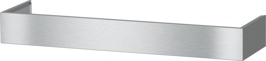Декоративный камин DRDC4806 для DAR1255, ВхШхГ 152х1218х340 мм для облицовки воздуховода