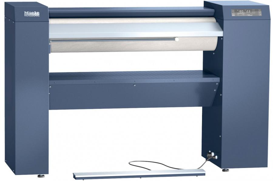 Профессиональная гладильная машина PM1210 (EL)