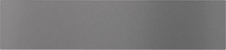 Подогреватель пищи ESW7010  GRGR графитовый серый