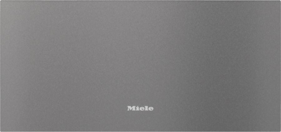 Подогреватель пищи ESW7020 GRGR графитовый серый