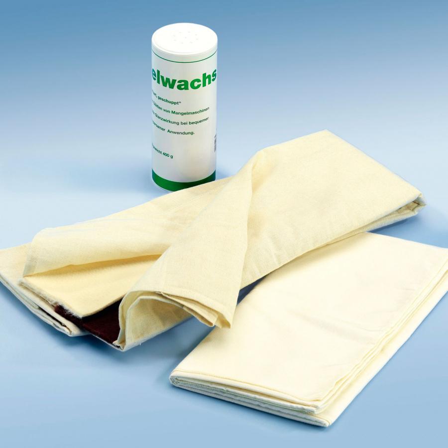 SMR/Комплект для чистки гладильной поверхности