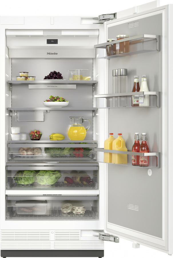 Холодильник K2901Vi