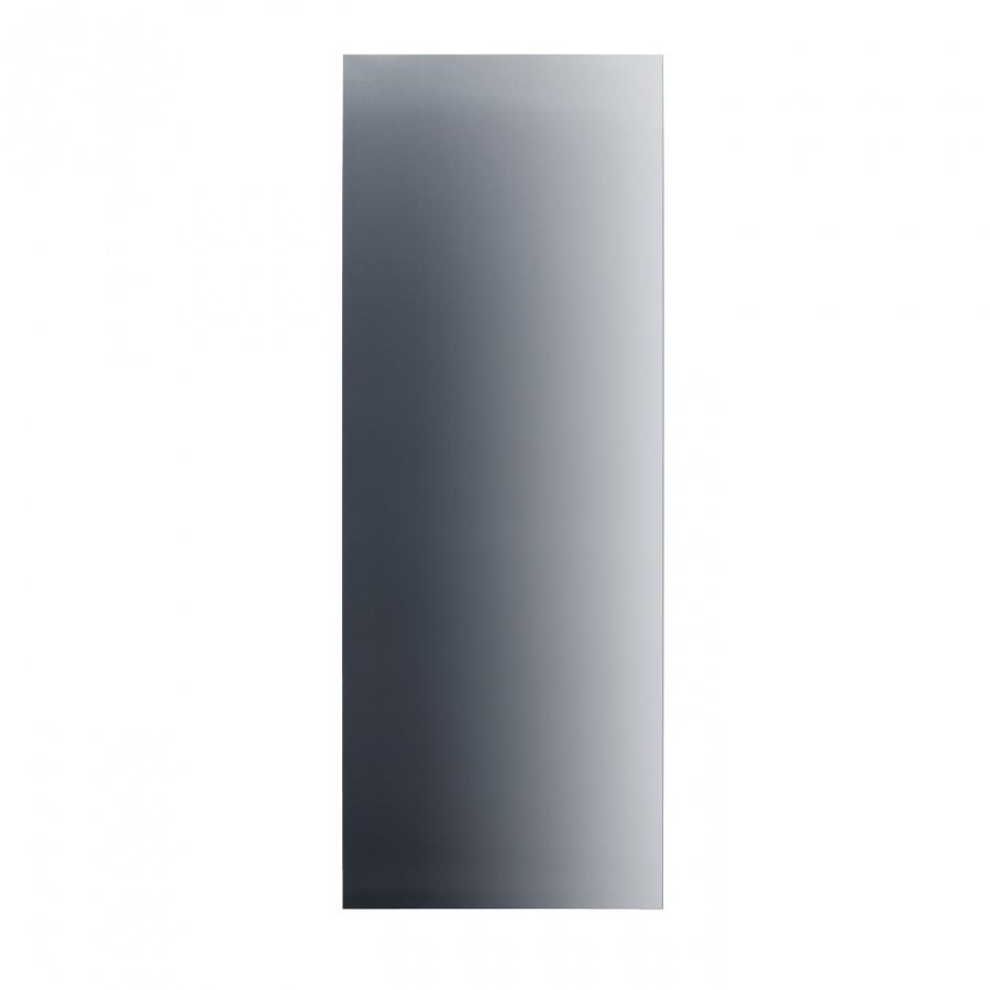 Фронтальная панель KFP1080 ss сталь