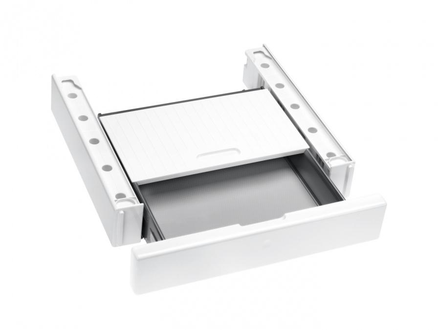 Комплект для установки в колонну (вкл. ящик) PWM300/PDR300 SmartBiz APCL028