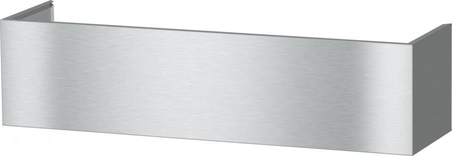 Декоративный камин DRDC4812 для DAR1255, ВхШхГ 305х1218х340 мм для облицовки воздуховода