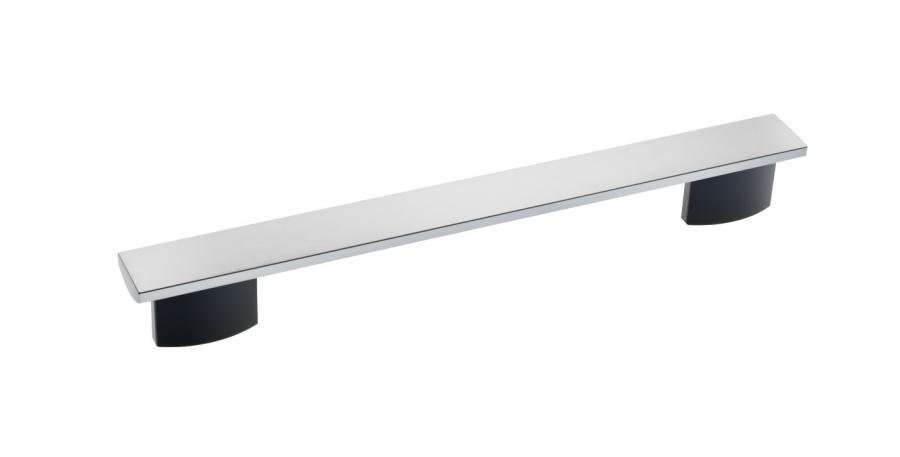Ручка DS6000 Aluminium алюминий