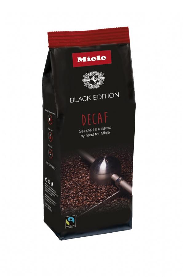 Кофе натуральный жареный в зернах Decaf 250 г