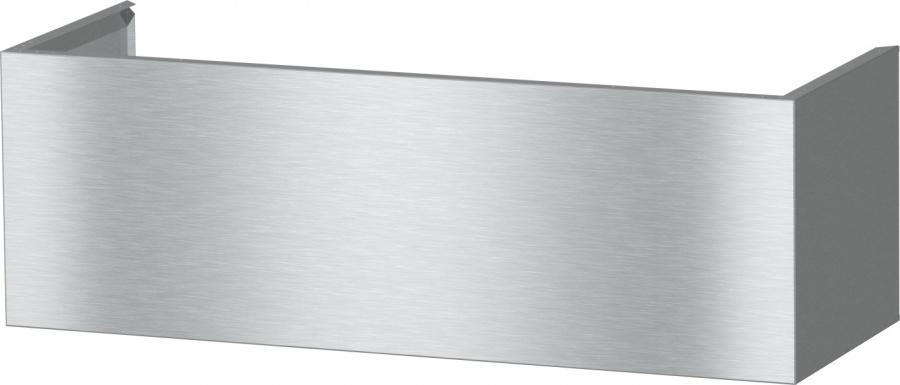 Декоративный камин DRDC3612 для DAR1235, ВхШхГ 305х913х340 мм для облицовки воздуховода