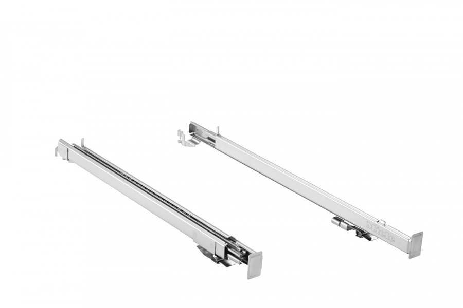 HFC 70-C Телескопические направляющие FlexiClips для духовых шкафов серии Active