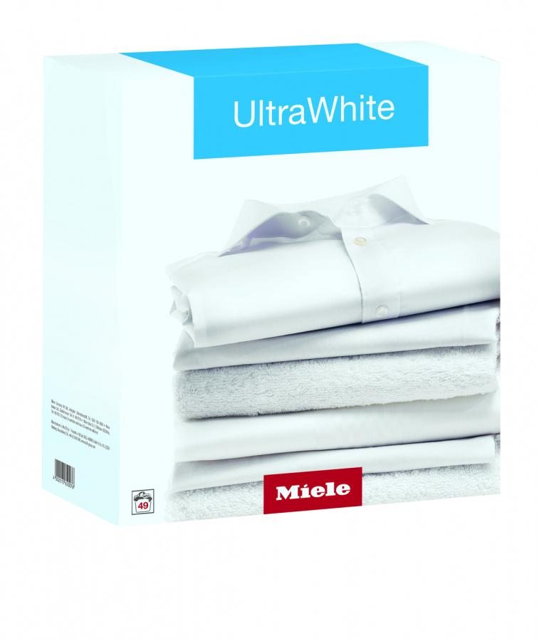 Средство для стирки белого белья 11997081RU (2,7 кг)
