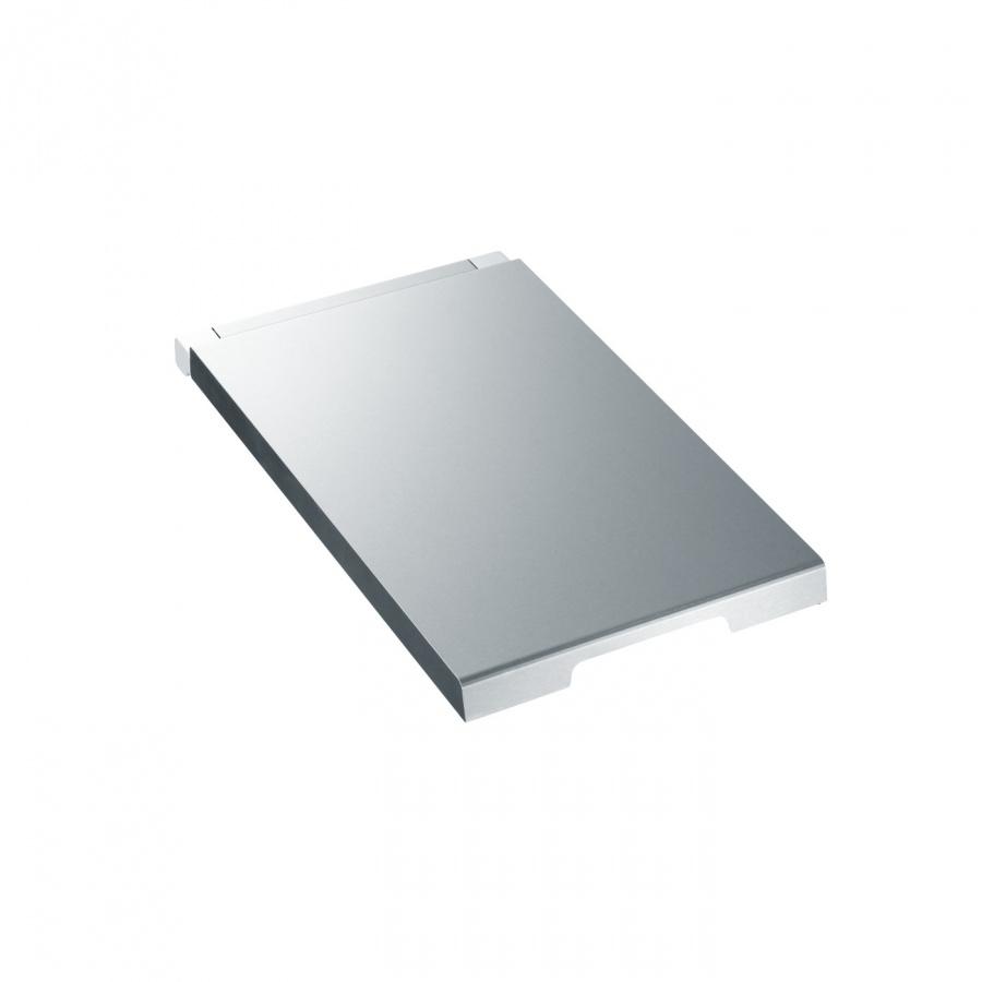 Крышка для панелей Комби, 30 см /CSAD1300