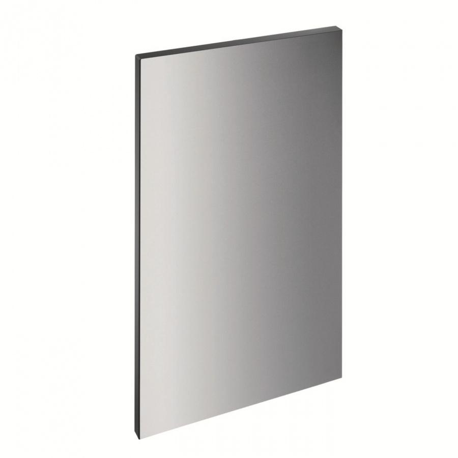 Фронтальная панель GFVi453/72-1 сталь CleanSteel