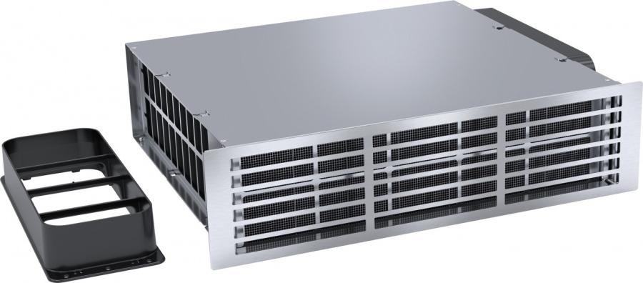 DUU1000-2 Комплект переоборудования