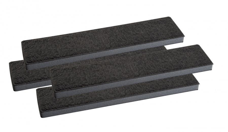 Угольный фильтр/DKF 21-1 No Smell