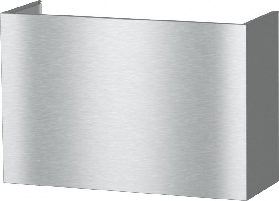 Декоративный камин DRDC3624 для DAR1235, ВхШхГ 610х913х340 мм для облицовки воздуховода
