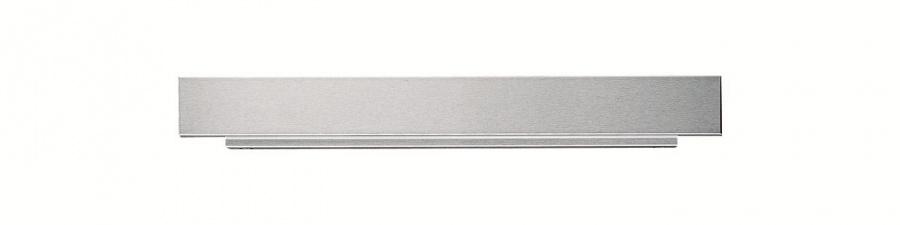 Планка AB45-9 сталь CleanSteel