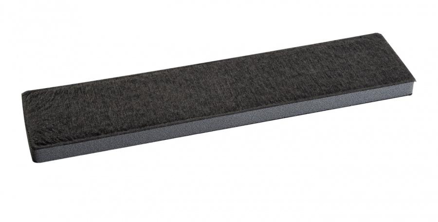 Угольный фильтр/DKF18-1 NoSmell
