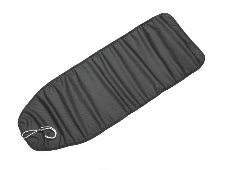 Улучшенный чехол гладильной поверхности для FashionMaster 3.0