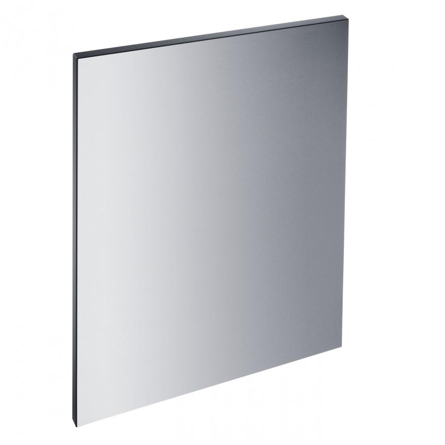 Фронтальная панель GFVi701/72 ED/CS PureLine