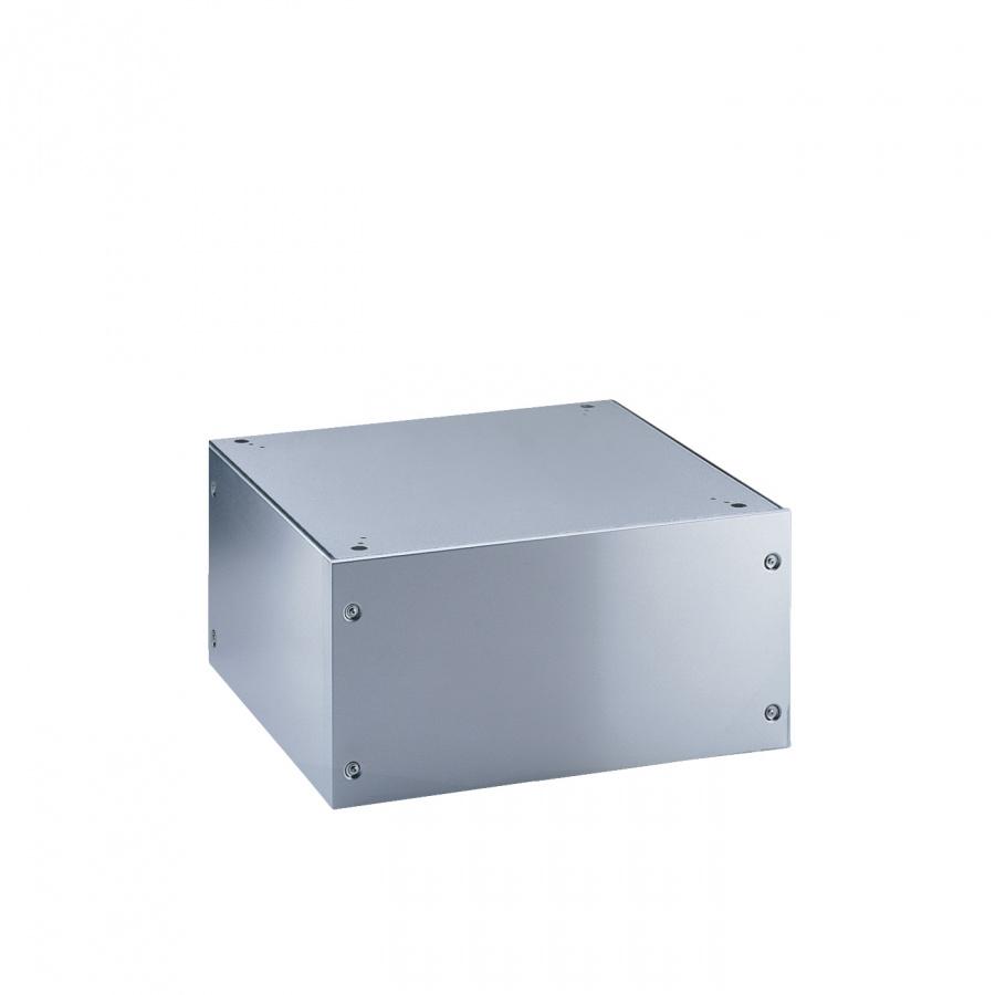 Цоколь закрытый 30 см APCL005 для PWM5xx/PWM9xx/PDR5xx/PDR9xx