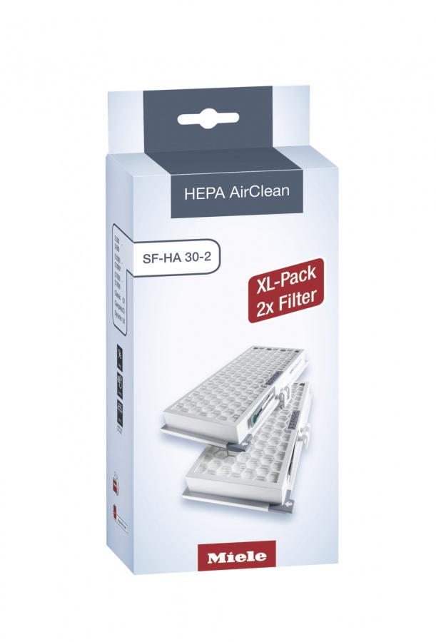 Комплект SF-HA30 (HEPA)