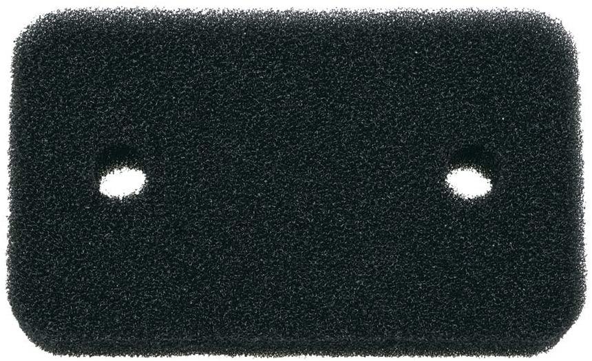 Фильтр тонкой очистки / цоколь